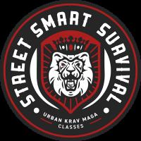 Street Smart Survival